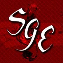 SG Entertainment Company