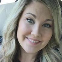Avatar for Holly Barnett La Grange, TX Thumbtack