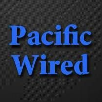 Avatar for Pacific Wired Danville, CA Thumbtack