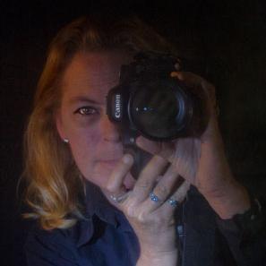 Bonnie Marquette Photography