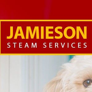 Jamieson Facility Services