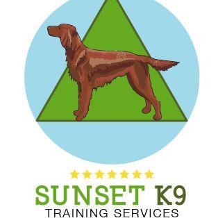 SunsetK9 Training Services