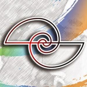 Avatar for SFW Construction, LLC Tualatin, OR Thumbtack