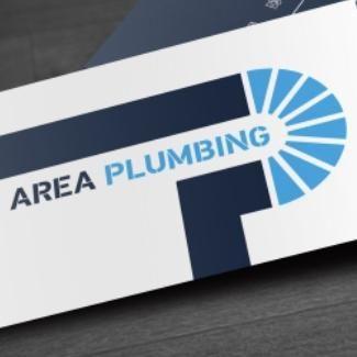 Avatar for Area Plumbing