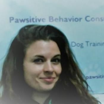 Pawsitive Behavior Consultation LLC