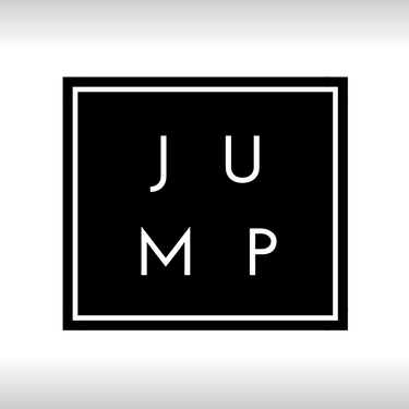 Avatar for Jump With Us Painesville, OH Thumbtack