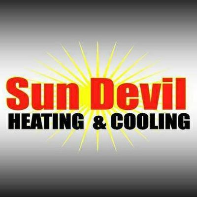 Avatar for Sun Devil Heating and Cooling