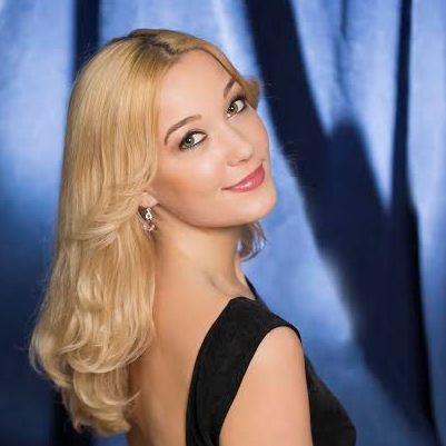 Brianna McEowen (Columbus)