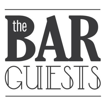 The Bar Guests