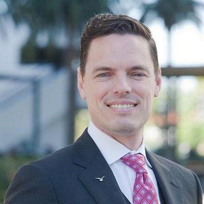 Avatar for Newport Wealth Advisors Fullerton, CA Thumbtack