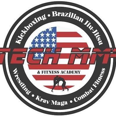 Avatar for Tech MMA and Fitness Academy Christiansburg, VA Thumbtack