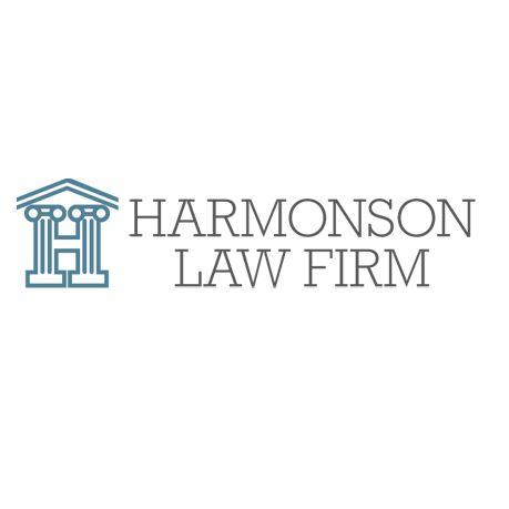 Harmonson Law Firm, P.C.