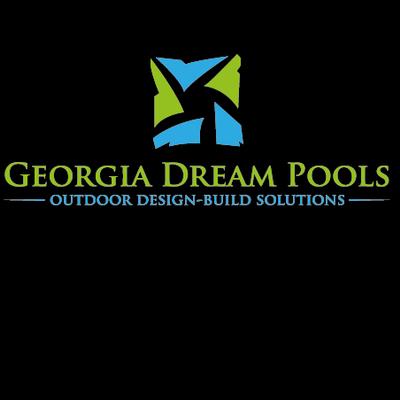 Avatar for Georgia Dream Pools Alpharetta, GA Thumbtack