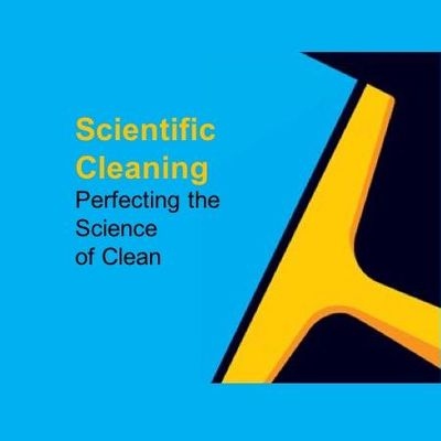 Avatar for Scientific Cleaning