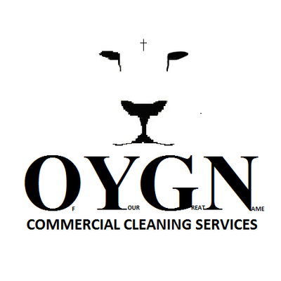 Avatar for OYGN Commercial Cleaning Services, Inc.