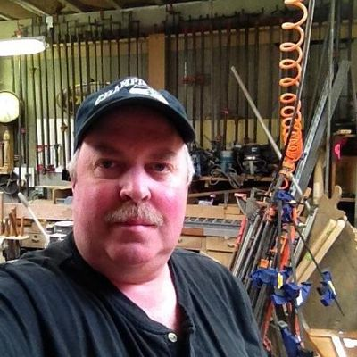 Avatar for WF Restoration Tacoma, WA Thumbtack