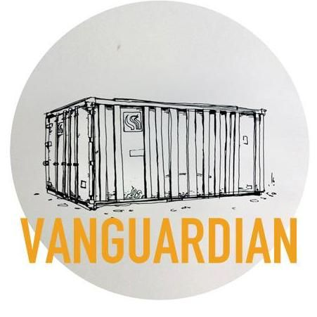 Vanguardian International