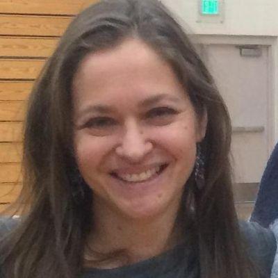 Avatar for Erika Fayina Marie, LAc - Integrative Expert