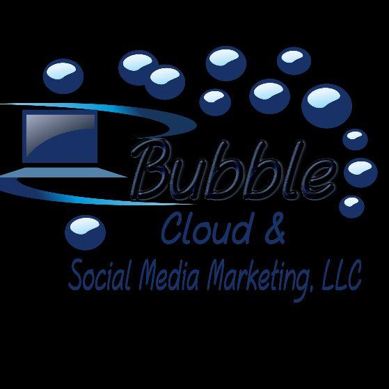 Bubble Social Media Marketing, LLC
