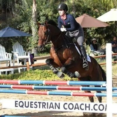 Avatar for Whispering Pines Eventing Temecula, CA Thumbtack