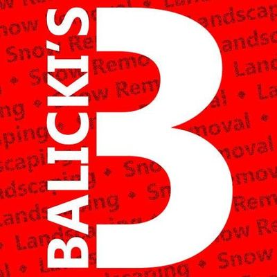 Avatar for Balickis Snow Removal and Landscaping Menomonee Falls, WI Thumbtack