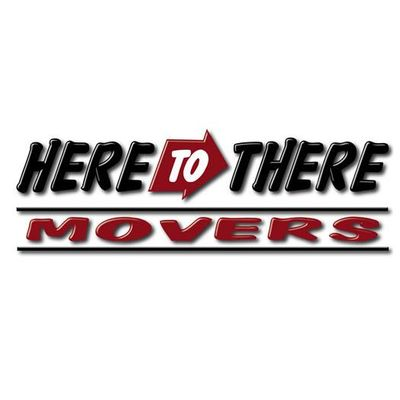 Avatar for Here To There Movers Miami Miami, FL Thumbtack