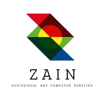 Avatar for Zain Audiovisual & Computer Services Katy, TX Thumbtack