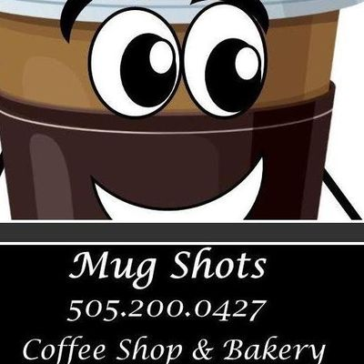 Avatar for Mug Shots CoffeeShop and Bakery