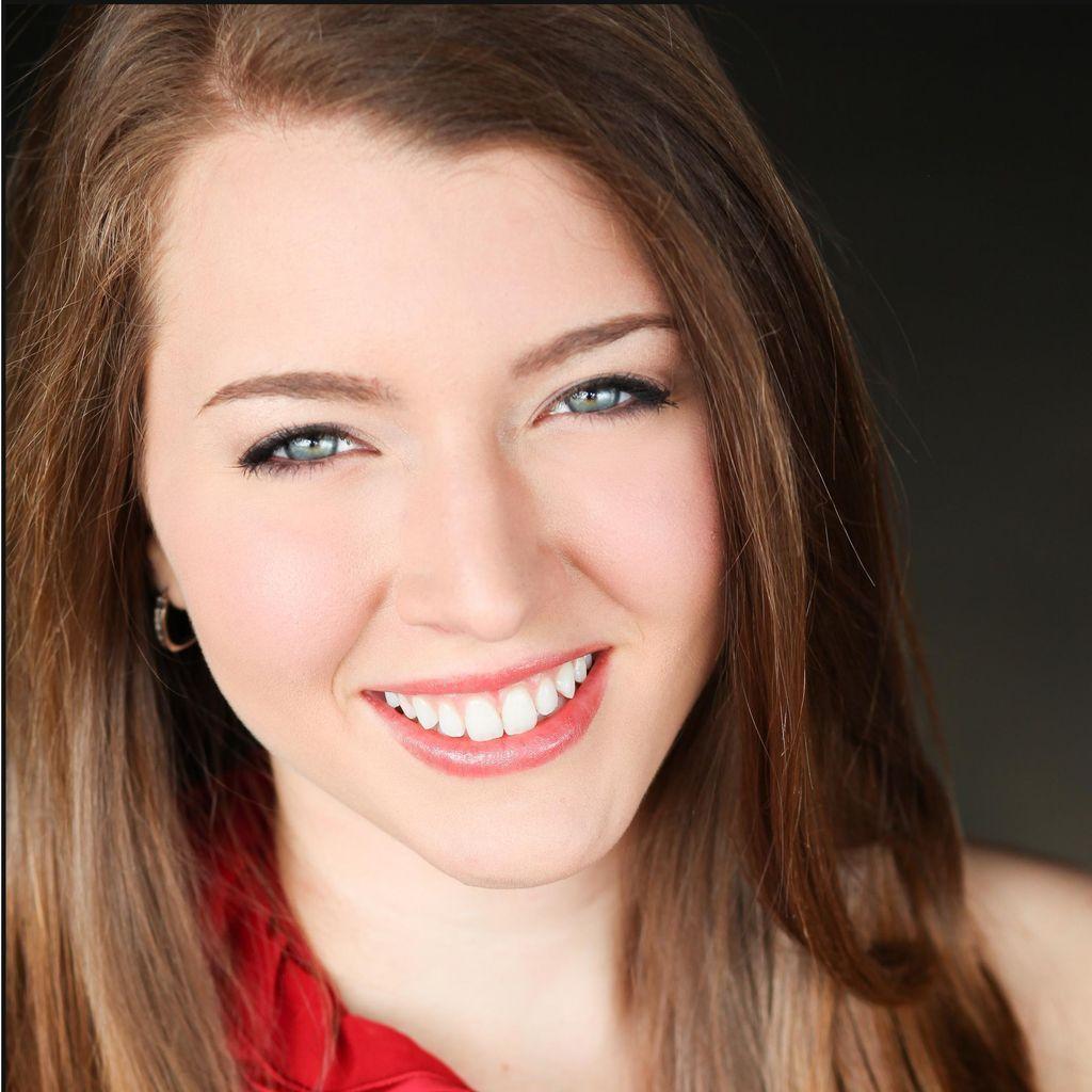 Jenni Rose Voice and Music Studio