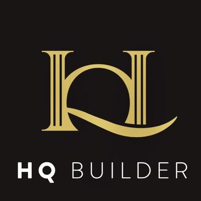 Avatar for HQ BUILDER LLC Orlando, FL Thumbtack
