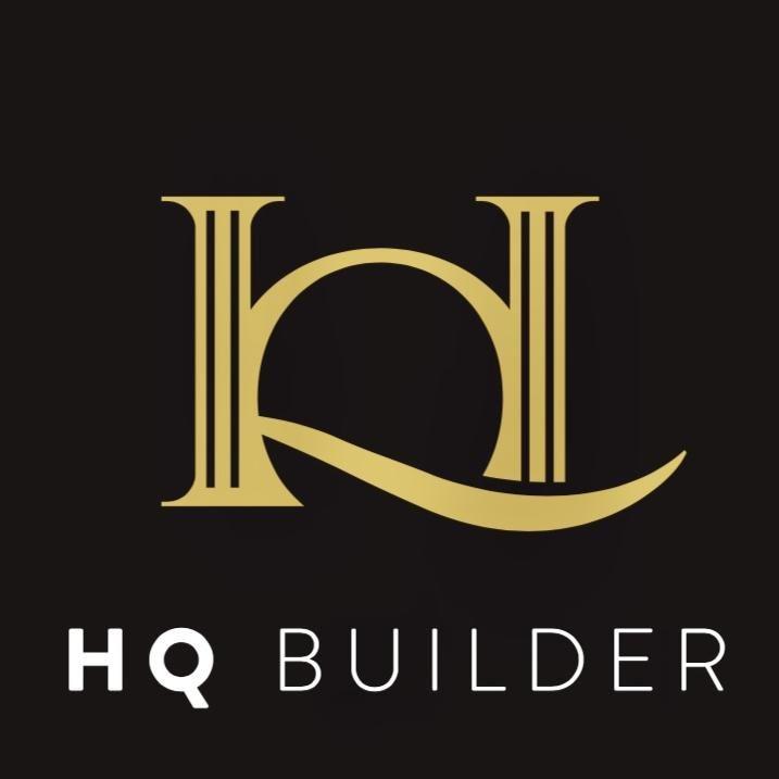 HQ BUILDER LLC