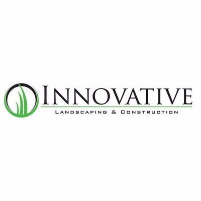 Avatar for Innovative Landscaping & Construction Moline, IL Thumbtack