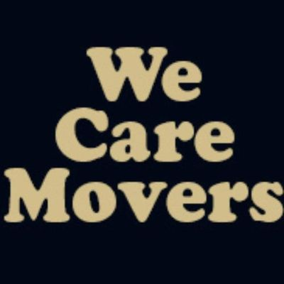 Avatar for We Care Movers Wixom, MI Thumbtack