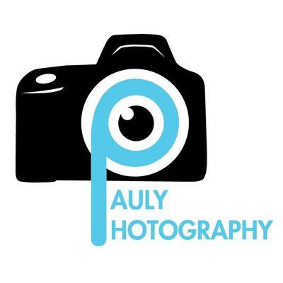 Avatar for PaulyPhotography