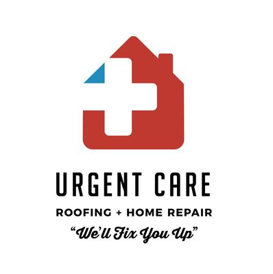 Avatar for Urgent Care Roofing And Home Repair