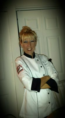 Avatar for Chef Libby's Catering and Meal Delivery