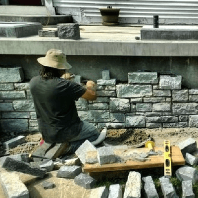 Avatar for JFiggs Restoration and Construction Lexington, KY Thumbtack