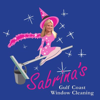 Avatar for Sabrina's Gulf Coast Window Cleaning