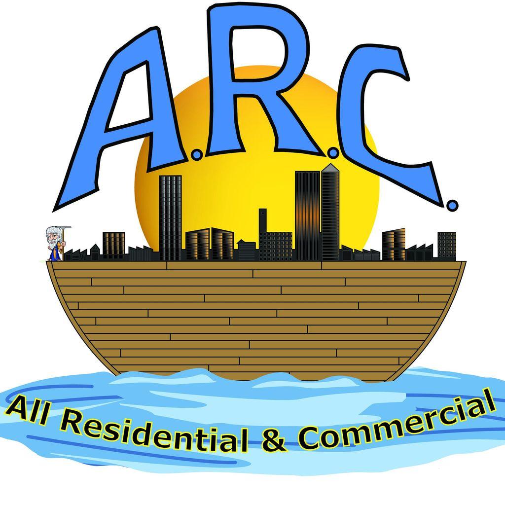 ARC Minnesota