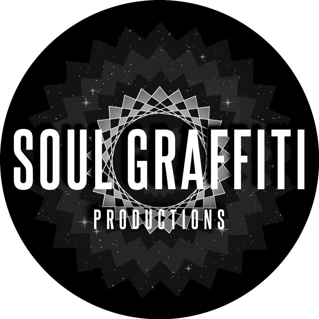 Soul Graffiti Productions