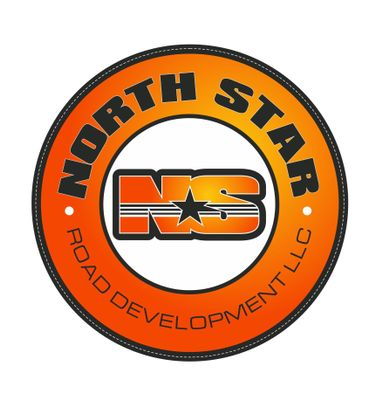 Avatar for North Star Road Development LLC Dover, DE Thumbtack