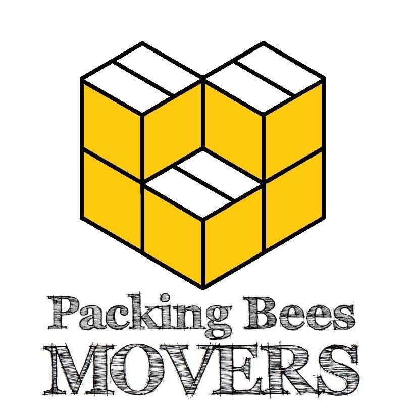 Packing Bees Movers