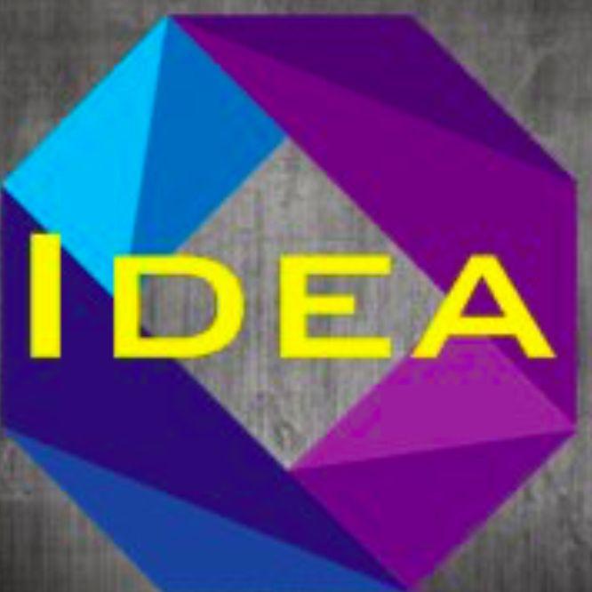 IDEA. New construction / Remodel
