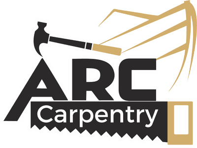 Avatar for Arc carpentry & renovation Leominster, MA Thumbtack