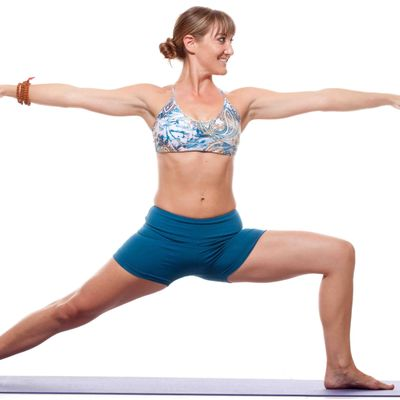 Avatar for Yoga and Wellness with Sam