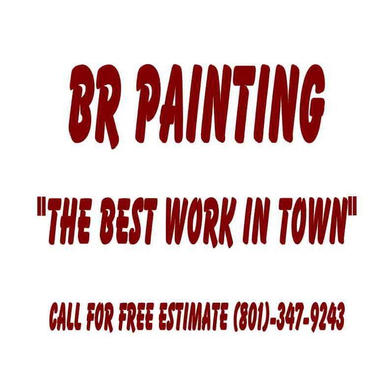 BR Painting LLC