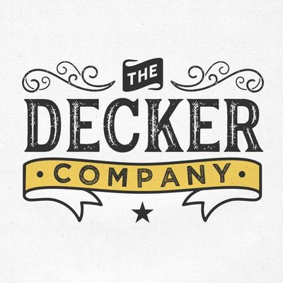 Avatar for The Decker Company Pacoima, CA Thumbtack