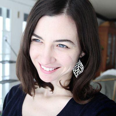 Avatar for Nova Face Painting & Henna (Madison)