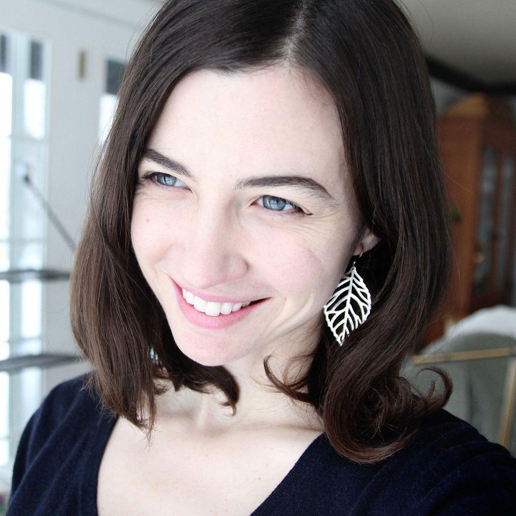 Nova Face Painting & Henna (Madison)