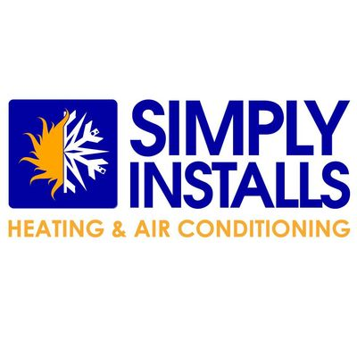 Avatar for Simply-Installs Heating and Air Conditioning